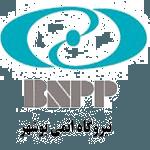 نیروگاه اتمی بوشهر لوگوی-فیت سرویس