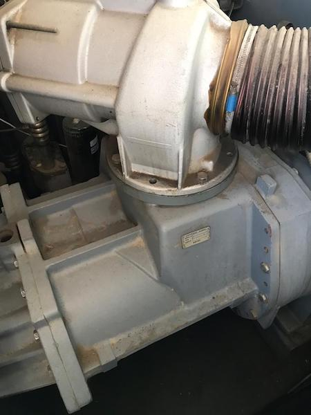GA132-compressorkar 1