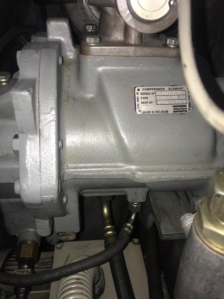 GA22-compressorkar