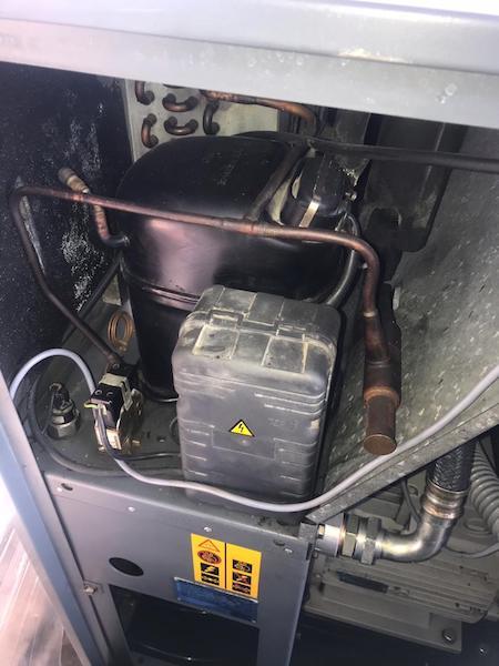 GA22-compressorkar1