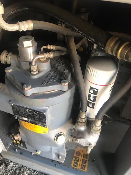 GA22ff-compressorkar1