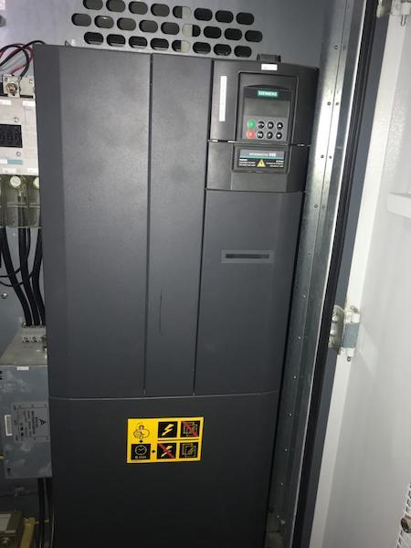 GA45VSD-compressorkar2