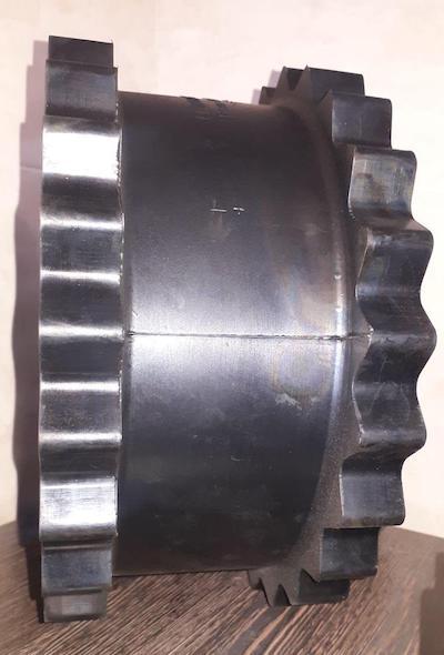 coupling-compressorkar