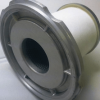 2901-0752-00-compressorkar