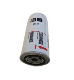 فیلتر روغن اطلس کوپکو 1625752500