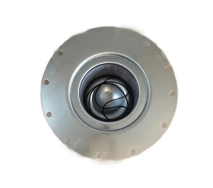 2906075100_compressorkar