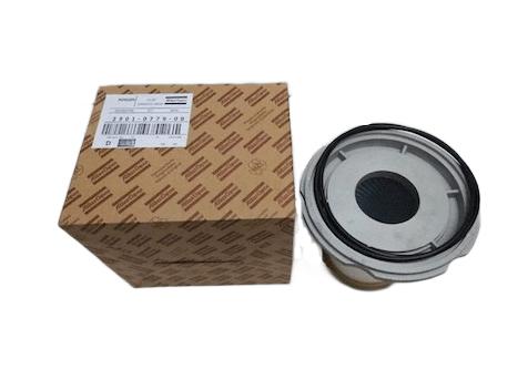 atlas-capco-oil-separator-2901077900-compressorkar