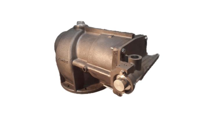 آنلودر-اطلس-کوپکو-HY90-250