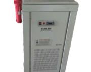 درایر تبریدی DSI 2220 با ظرفیت 37 متر مکعب در دقیقه