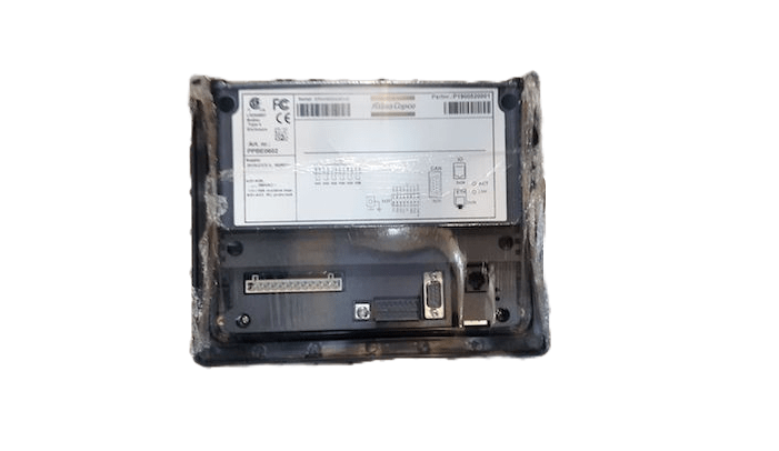 electronicon-MK5-compressorkar-1