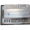 electronicon-mk4-compressorkar1