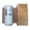 oil-filter-1621737800-compressorkar