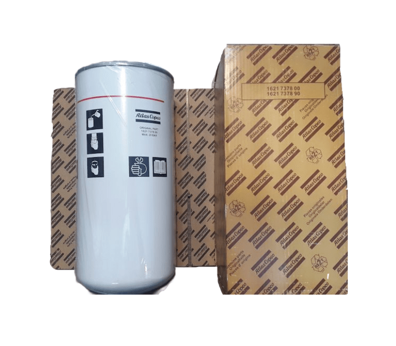 oil-filter-1621737800-compressorkar