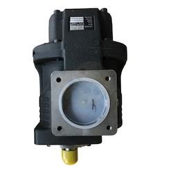 rotorcomp evo3-compressorkar
