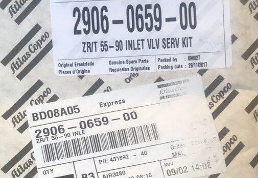 2906065900