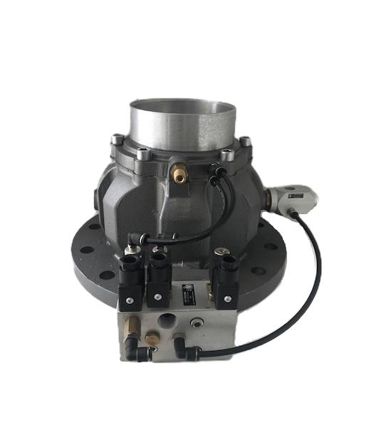 آنلودر-RH350-_1