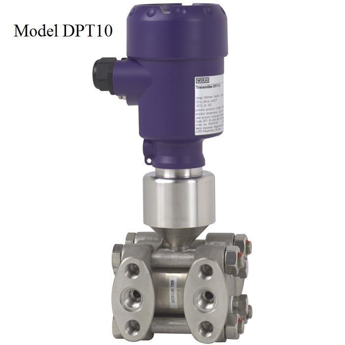DPT-10.j