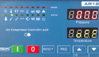 برد کنترل ARSIN مدل AR128