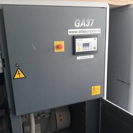 GA37(3)